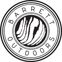 Barrett Outdoors