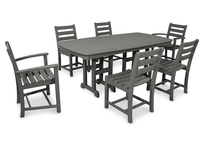 Outdoor Furniture 3