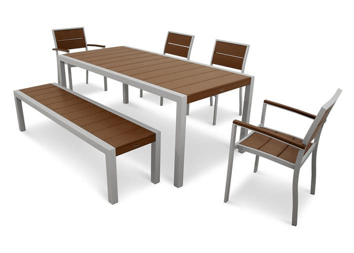 Outdoor Furniture 5